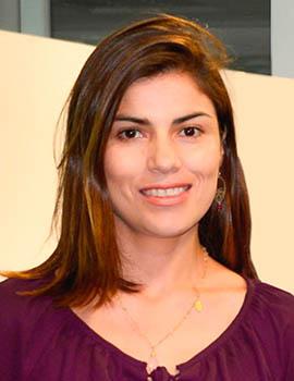 Carolina Cifuentes