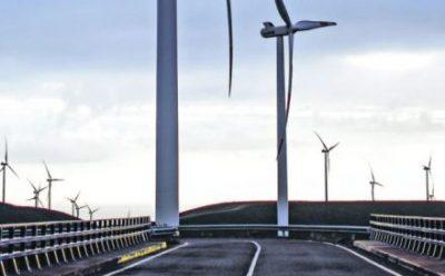 Urgencia renovable
