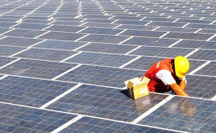 100 mil empleos directos e indirectos podría crear el sector energía al 2030