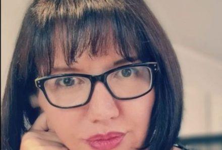 Ana Lía Rojas será la nueva Directora Ejecutiva de ACERA