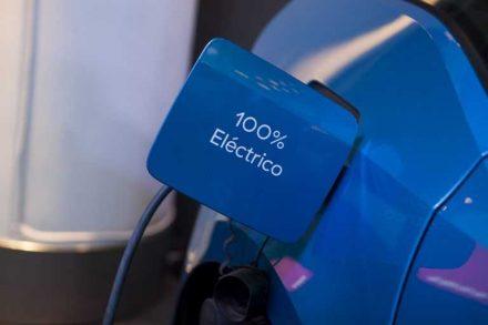 Electromovilidad: consumo nacional se duplicaría, de 5 GWh a 10 GWh a 2023