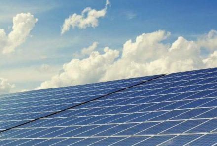 Energía solar: Engie busca ampliar planta potencia de Pampa Camarones en 300 MW