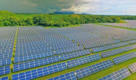 Provincia de Biobío toma rol protagónico en energías limpias