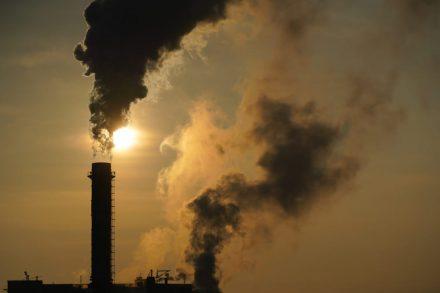 Chile presenta su estrategia climática para reducir sus emisiones de carbono hacia 2050